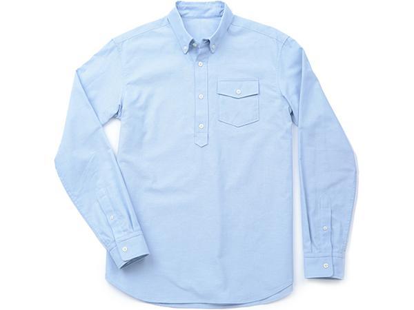 ANACAPA Pullovers (@wearANACAPA). http://t.co/i7yUPzdWPs http://t.co/nS3hMn9g9I