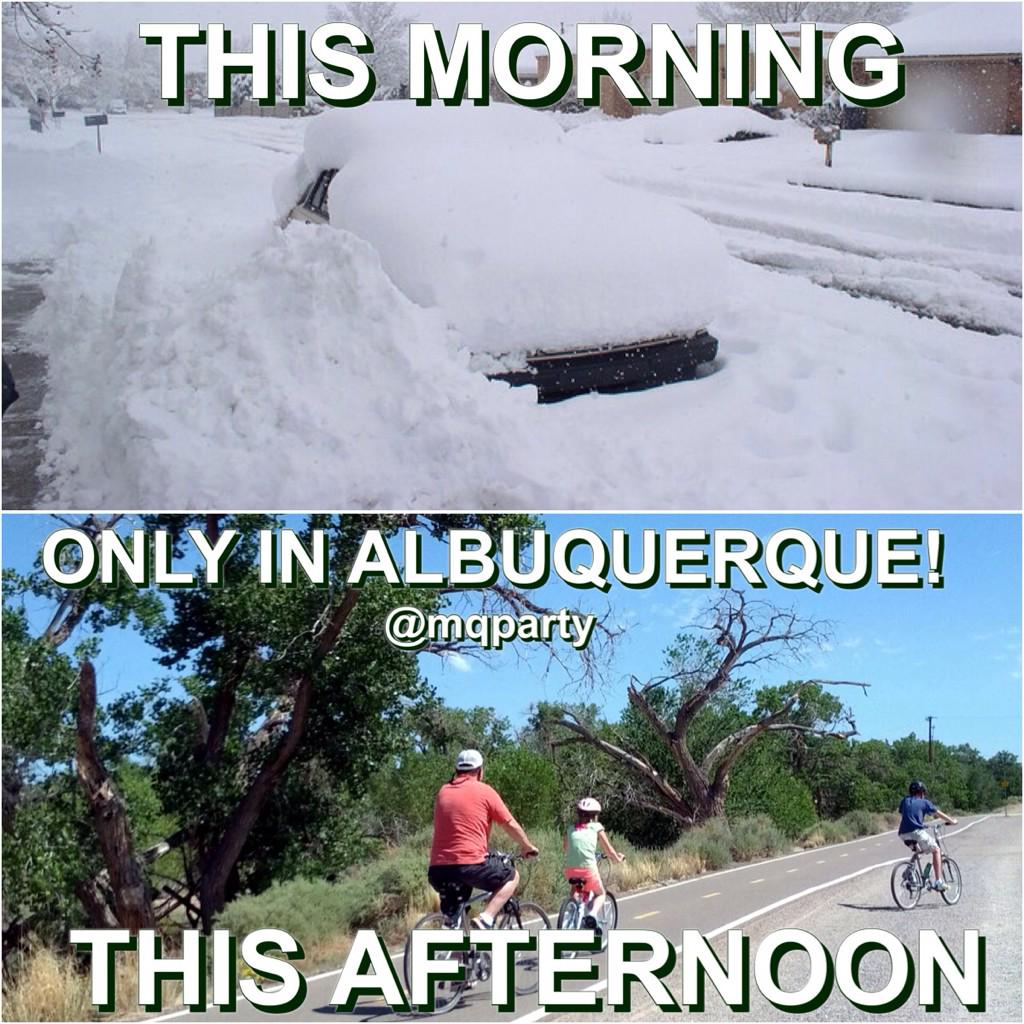 Only in Albuquerque http://t.co/QAtj2nsxoK via @MQParty