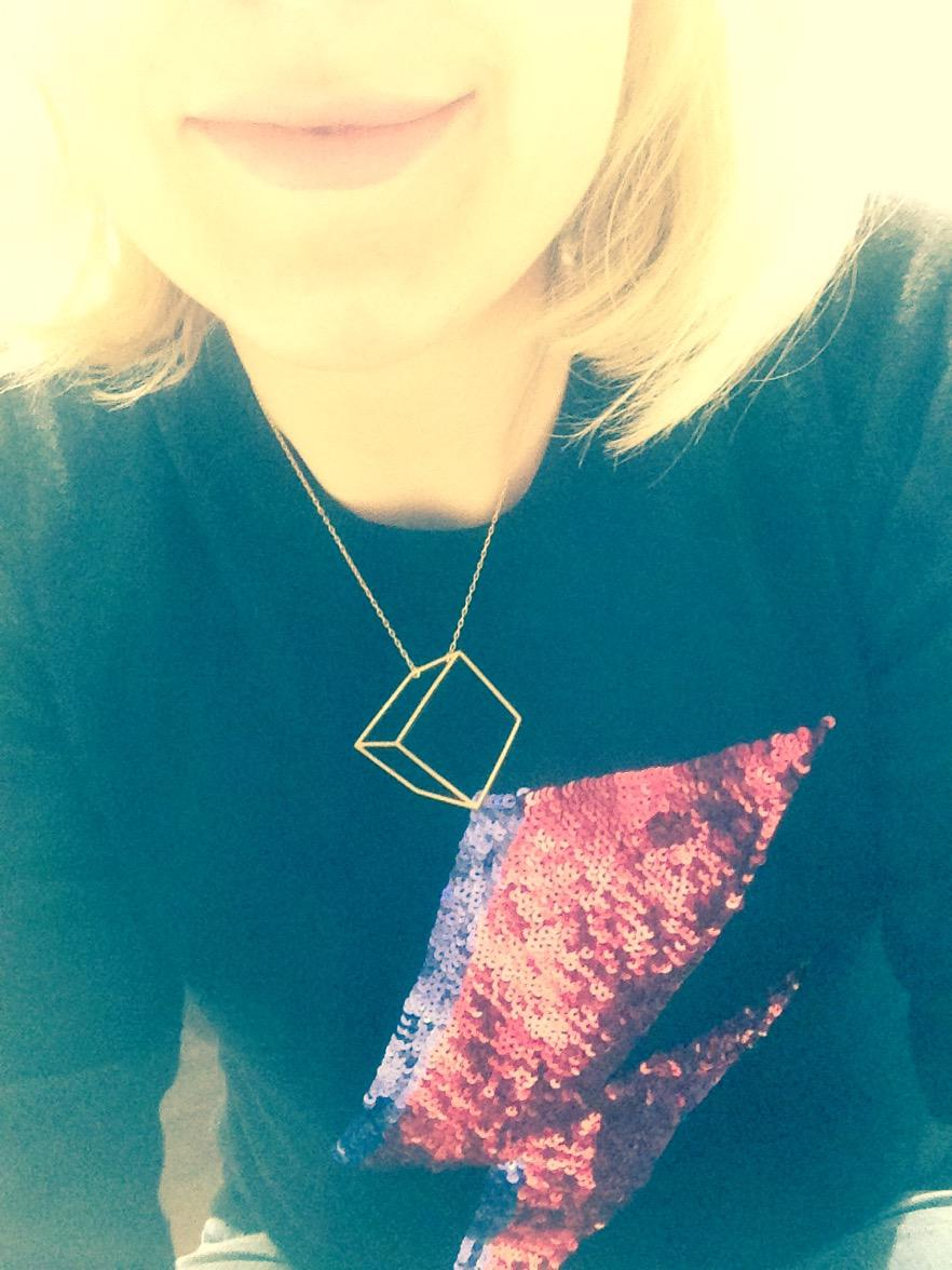 Thank you to http://t.co/9QMILwBrYI who make this kind of awesome jewellery while listening to 6 Music. http://t.co/BMXcQtkcxf