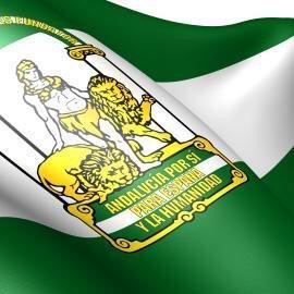 Andalucía...173 años siendo cuna, casa y refugio cálido de Guardias Ci...