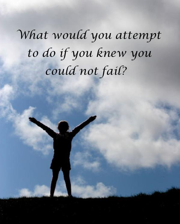 #SouthFlorida What would you attempt to...