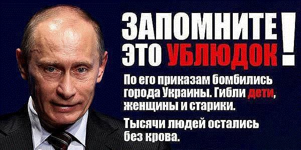 СБУ начала расследование против лидеров волынских коммунистов по подозрению в посягательстве на территориальную целостность Украины - Цензор.НЕТ 1452