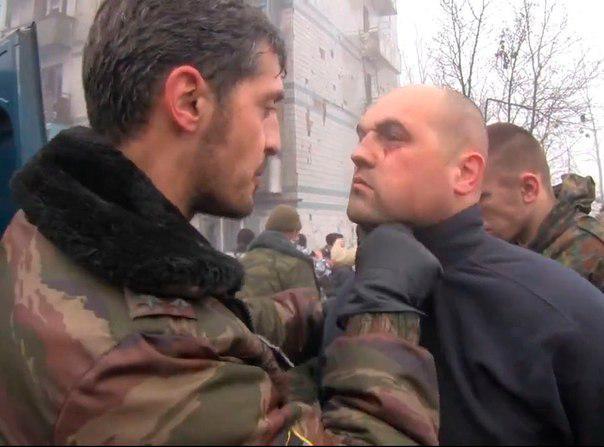 США будут помогать украинской армии развивать свои возможности и защищать свою территорию, - Пайетт - Цензор.НЕТ 2912