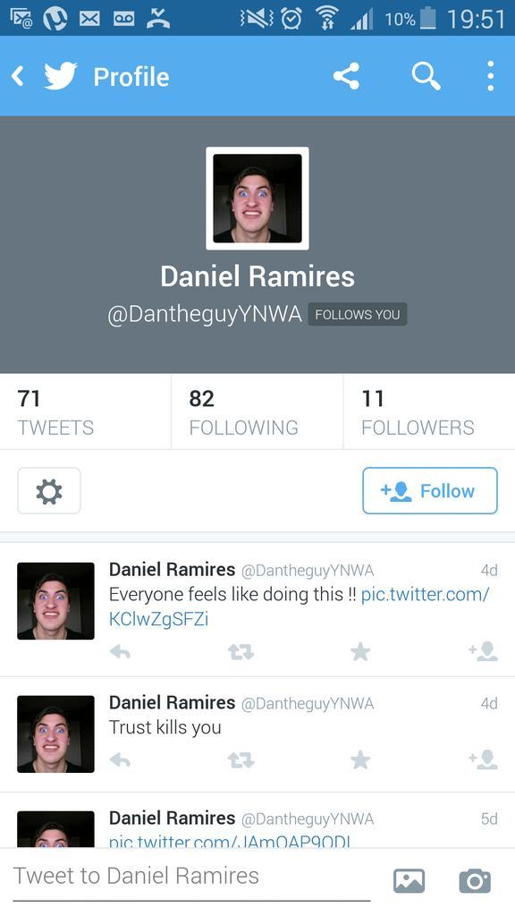 Man like Rooster (@RoostersAnon) | Twitter