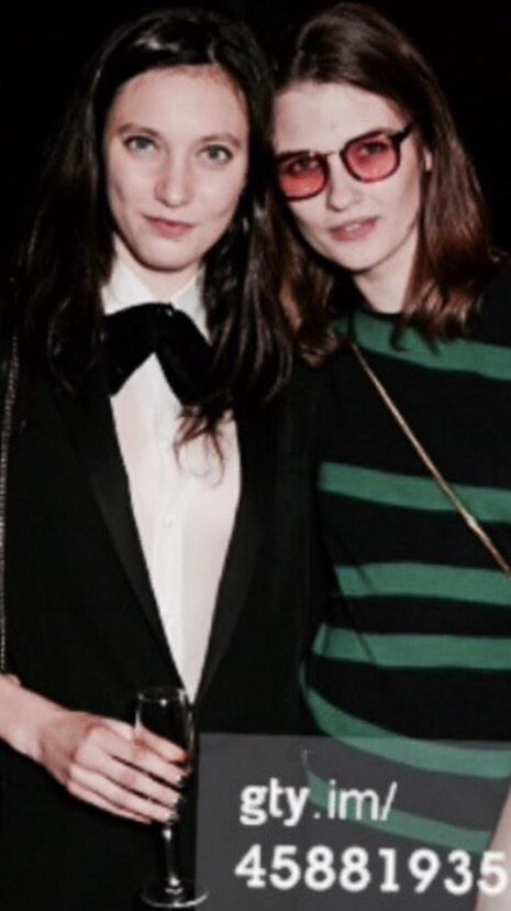 Be the soy to my sushi roll @matilda_lowther #sauce http://t.co/jhhWEkJHkK