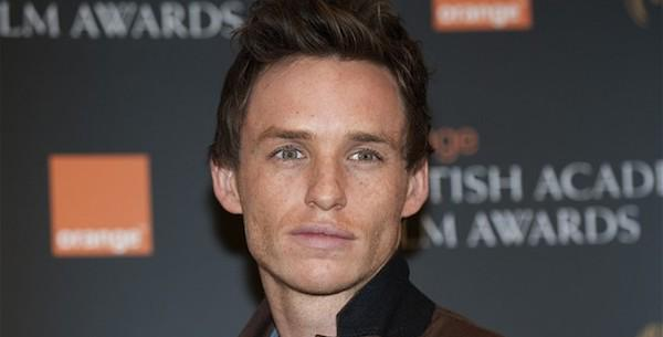 See Eddie Redmayne portray a transgender woman in his most important role yet: http://t.co/8gTrrWtMUd http://t.co/YGwLzHPrlm