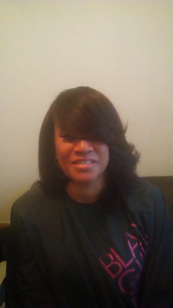 Kimberly Parson On Twitter Hairstyles By Kimberly Ulta Salon Hyde