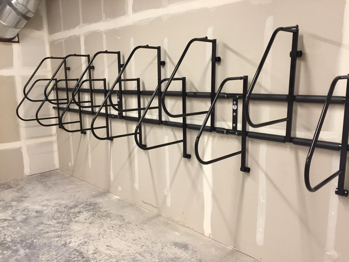 Northwest Bike Racks Nwbikeracks Twitter