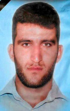On this day last year Reza Barati was murdered on #Manus. The murder trial has still not commenced. #ShutDownManus http://t.co/kEZxOk0Nk4