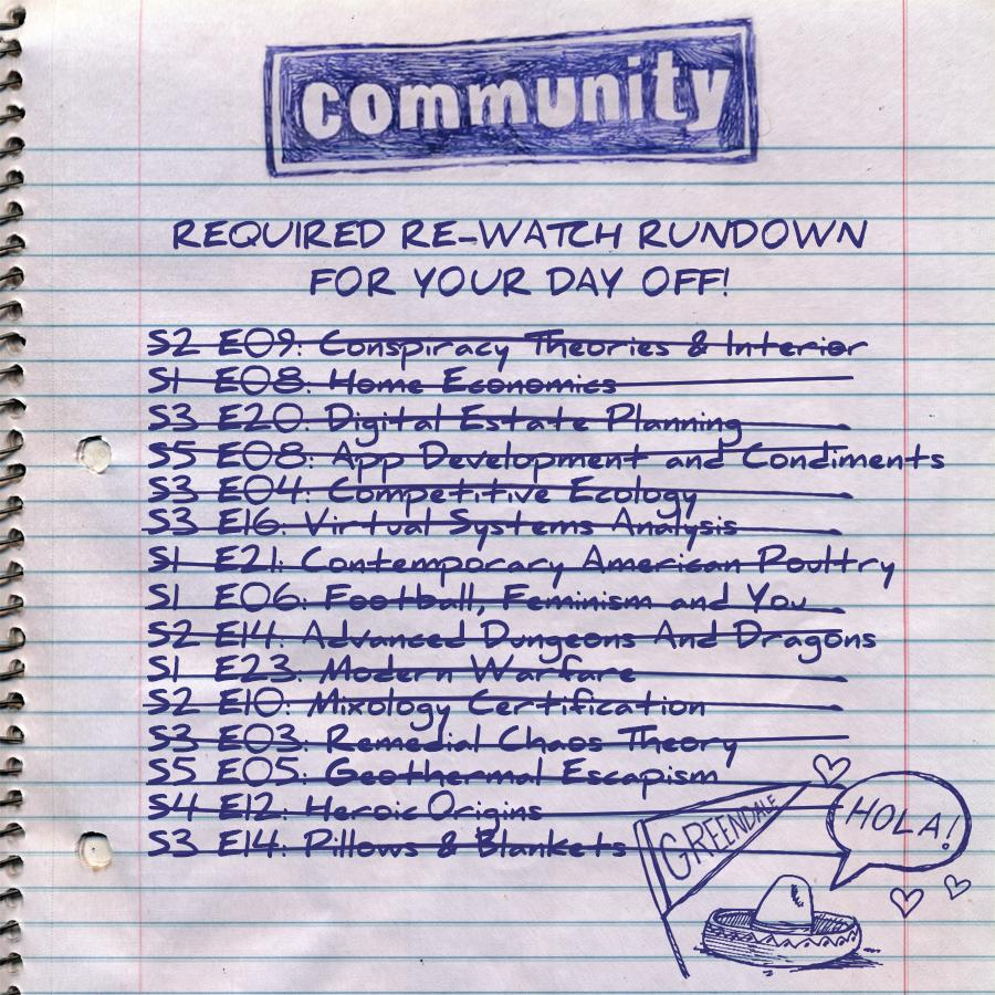 Communityrewatch Hashtag On Twitter