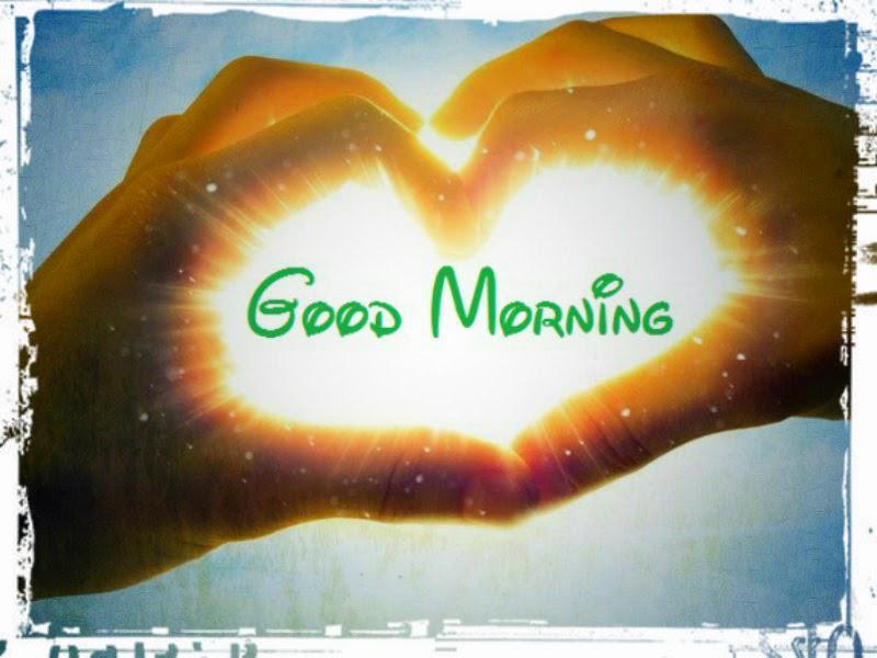 Днем, картинки с добрым утром на английском языке любимому мужчине