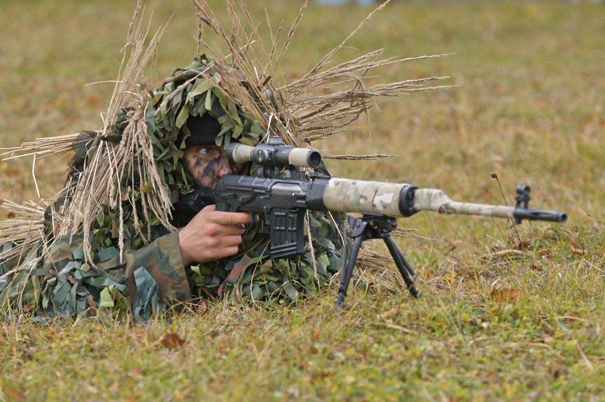 фотографии военных свд эти вопросы этом