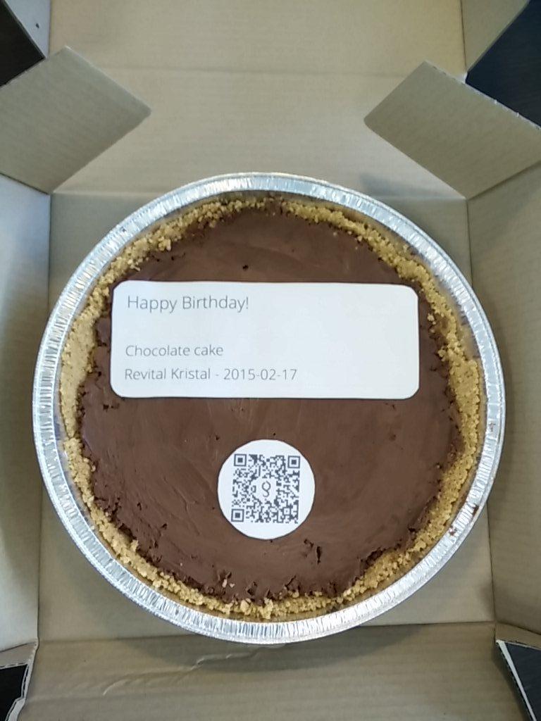 Surprising Jonathan Gross On Twitter Ha Labelguru Cake Happy Birthday Personalised Birthday Cards Arneslily Jamesorg
