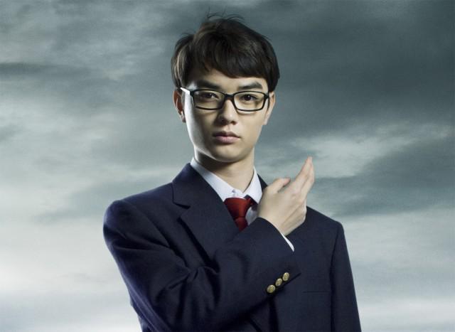 [写真]「みんな!エスパーだよ!」が染谷将太×園子温で映画化!フォトギャラリー