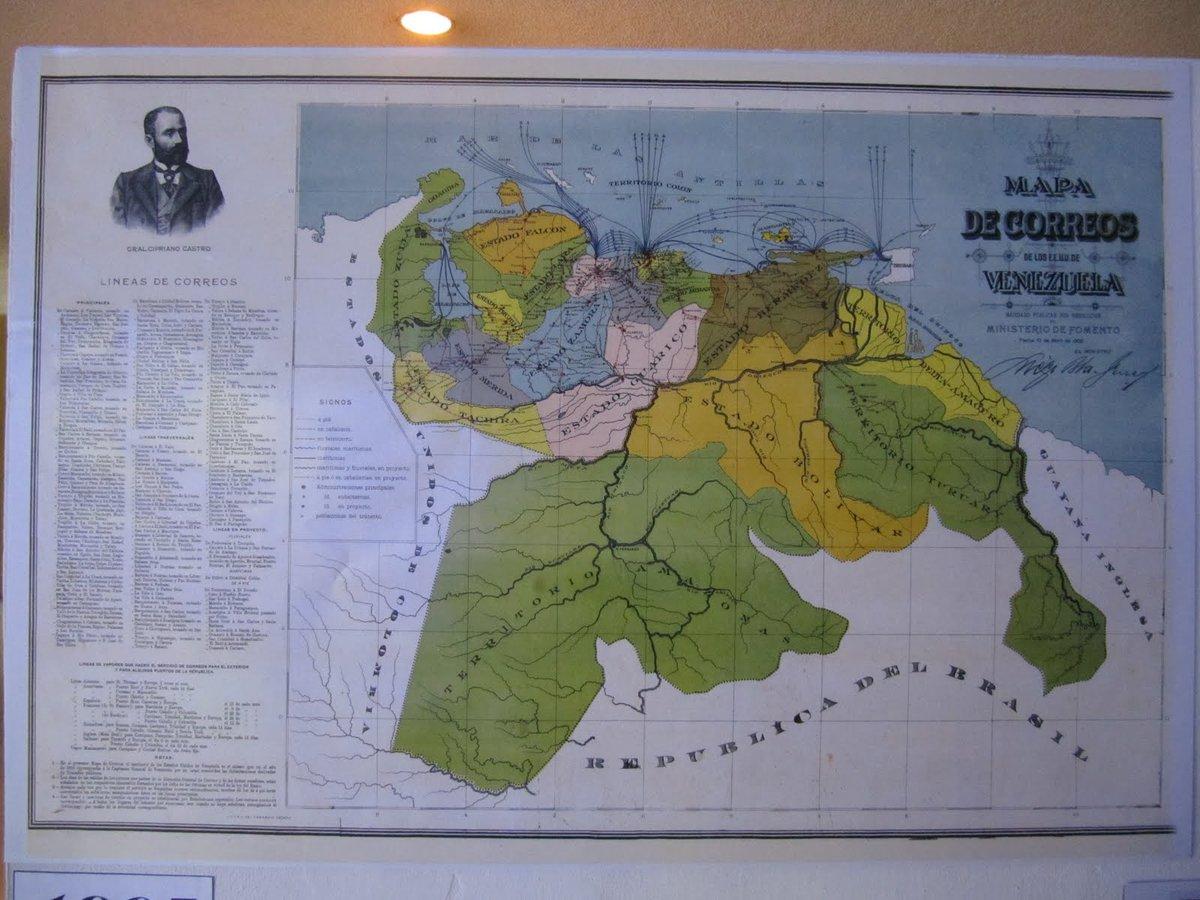 Colombia - Página 4 B-Bv7yIIIAAuSek