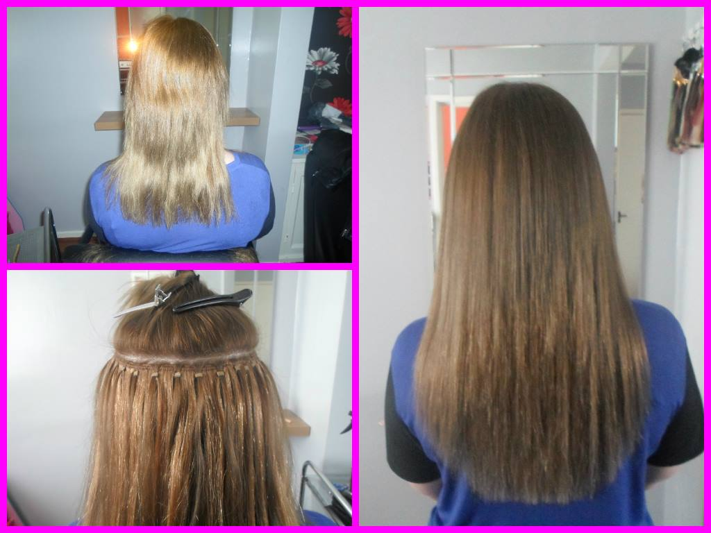 Bellehairextensions On Twitter Last Few Spaces Left For Sew In
