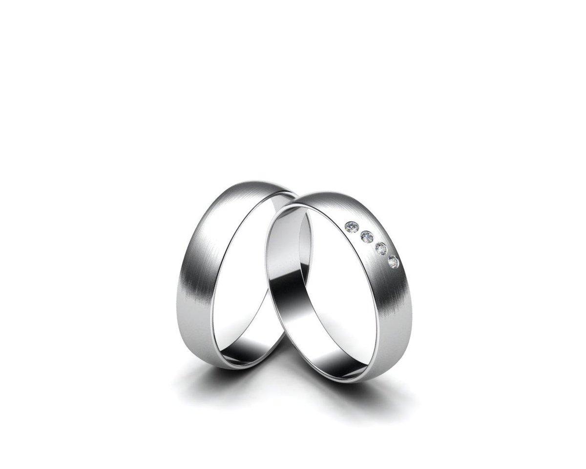 Aiola Jewelry Aiolaj Twitter