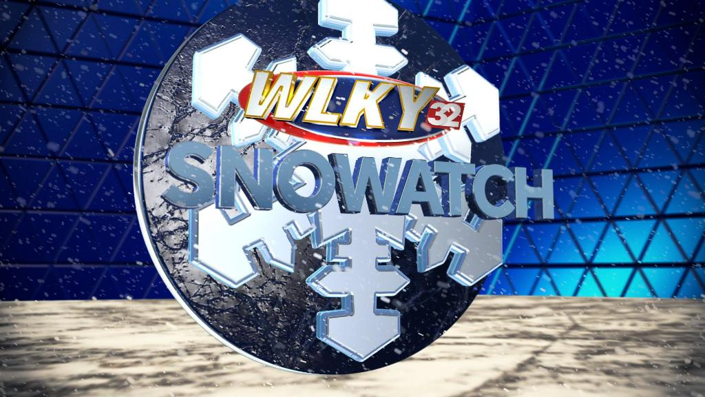 WLKYsnow : Latest News, Breaking News Headlines | Scoopnest