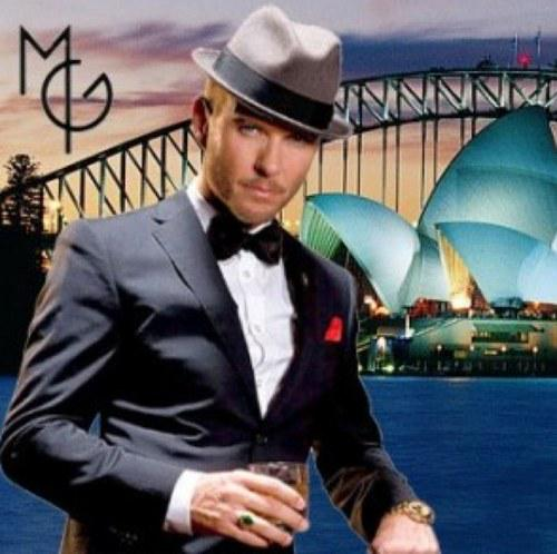 We're ready to take the @mattgoss show down under!  Wanna see MG in Oz? We need your details  Email mgOZnow@gmail.com http://t.co/cymLjcIpL8