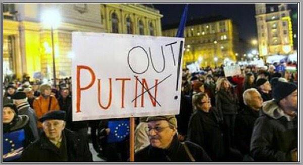 """""""Активист"""" московского """"Антимайдана"""": Нам в деканате приказали, нужно было пять человек от группы - Цензор.НЕТ 537"""