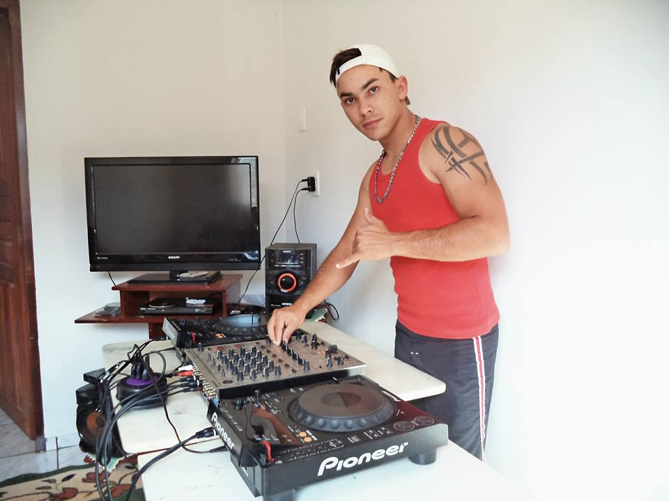 TODDYNHO CDS BAIXAR DJ DO