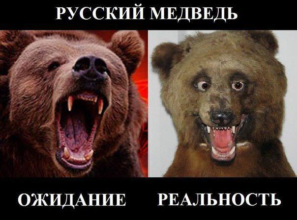 Суд отказал Минобразования в апелляции и оставил в силе действие лицензии вуза Поплавского - Цензор.НЕТ 7309