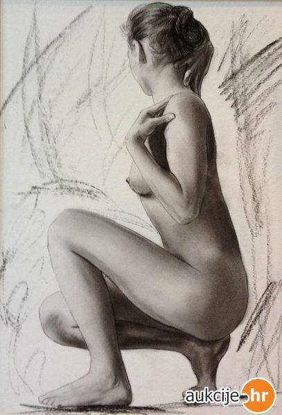 Image result for slikartstvo olovka act