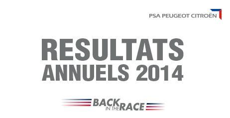 [PSA] Résultats annuels 2014: C-Forum sera là B-DekqQCYAMwMJY