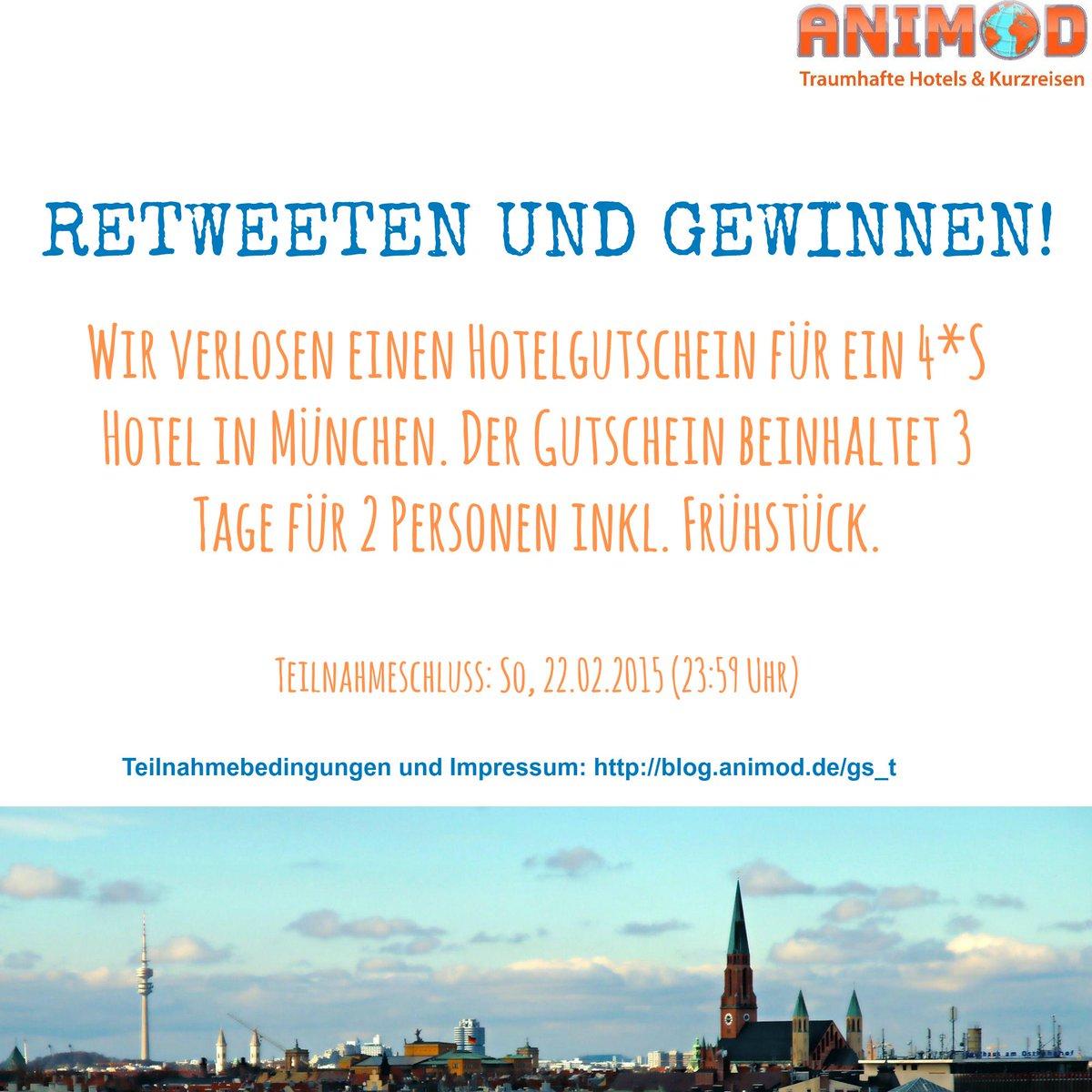 Andreas Meyenburg Ameyenburg Twitter