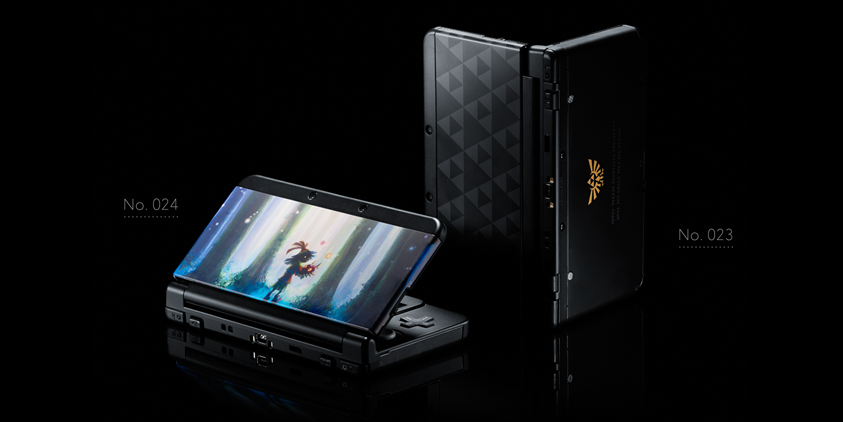 Carcasa New Nintendo 3DS Zelda Majora´s Mask