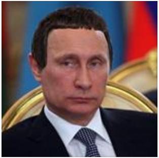 Украина ждет решения о предоставлении оружия не только от Вашингтона, - МИД - Цензор.НЕТ 3351