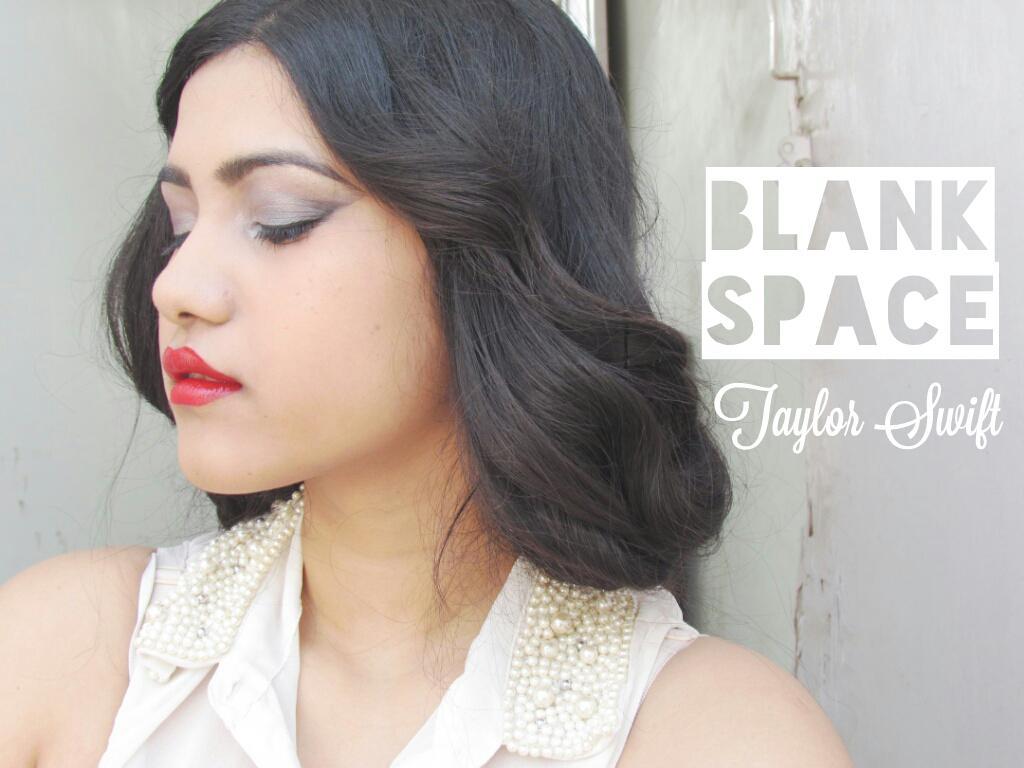 Swati Alexander On Twitter NEW POSTTaylor Swift Blank Space