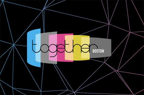 .@ScubaOfficial, @sashaofficial headline @Together Boston 2015 -- @residentadvisor http://t.co/Bfq18JMfwQ http://t.co/Eeqm518lW9