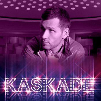 You heard it here FIRST!! @kaskade coming to the SUN CITY for @neondesert #NDMF2015 #elpaso #itsallgoodelpaso http://t.co/z7UY8CFvCz