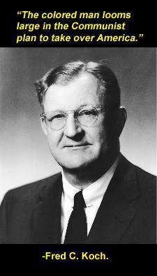 Fred C. Koch B-E1A1XCUAAf384