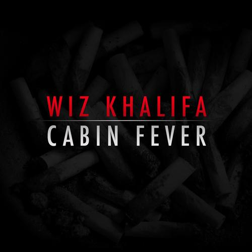 """On THIS day 4 years ago, @wizkhalifa released his FIRST """"Cabin Fever"""" mixtape.. #PiffHistory  http://t.co/ytERbtkgR3 http://t.co/qsw6d0YkPu"""