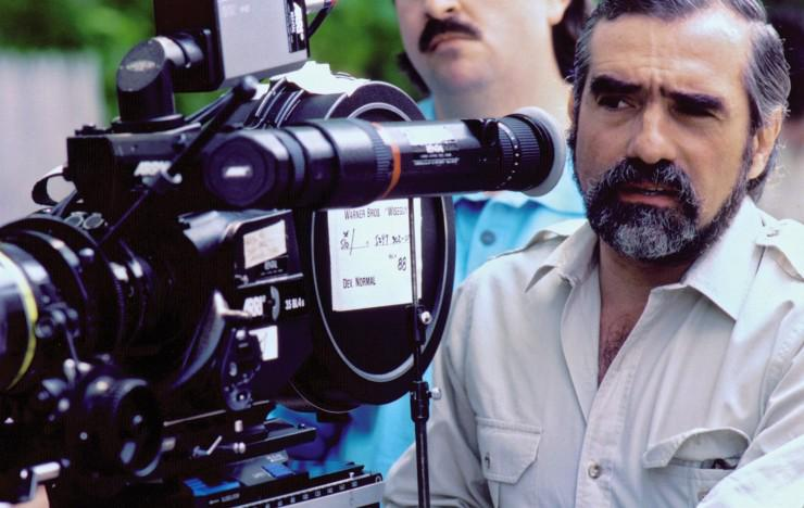 How Much Has Martin Scorsese's Work Changed? http://t.co/sKnU5wy4kn #filmmaking #directing http://t.co/fEiXG8TVaX