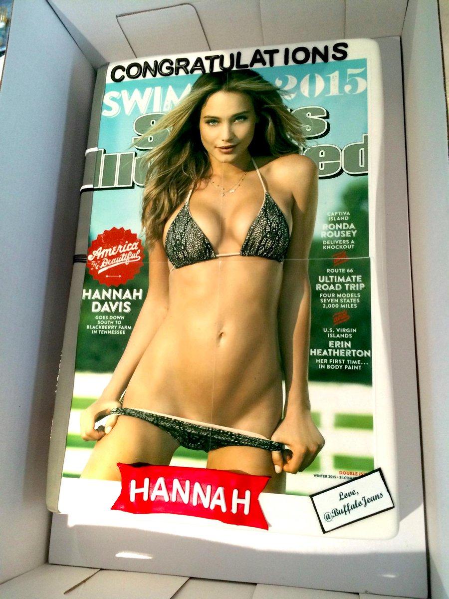 Hannah Jeter  - Thank you <a siswim twitter @hannahbjeter