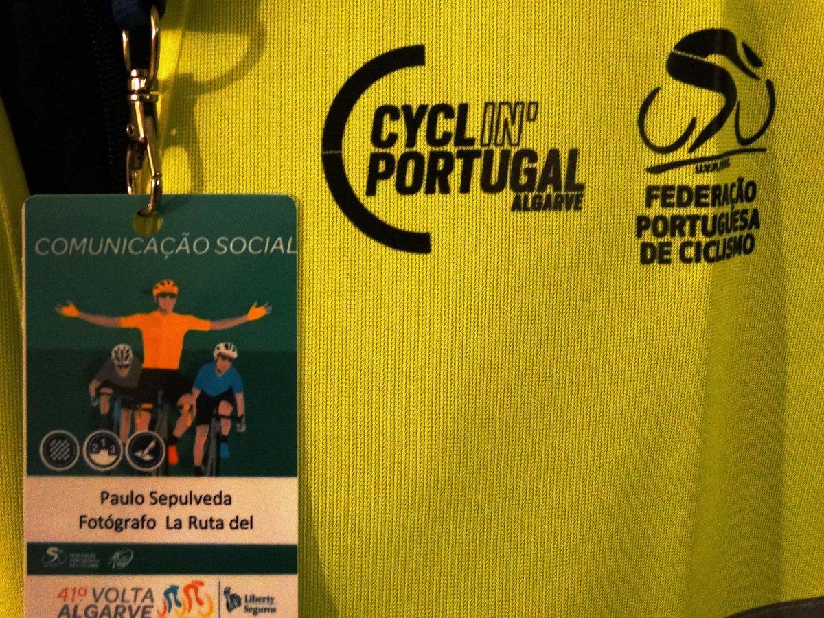 Volta ao Algarve - UCI 2.1 B-Ef3JsIMAAa_xb