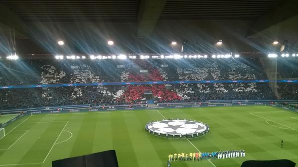 [Ligue des Champions] Finale : Barcelone / Juve {3-1} - Page 3 B-Ei29ACIAAhbnf