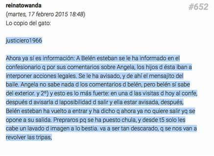 #labrujadelpueblo - Página 5 B-Ek8zjIEAIx1H_