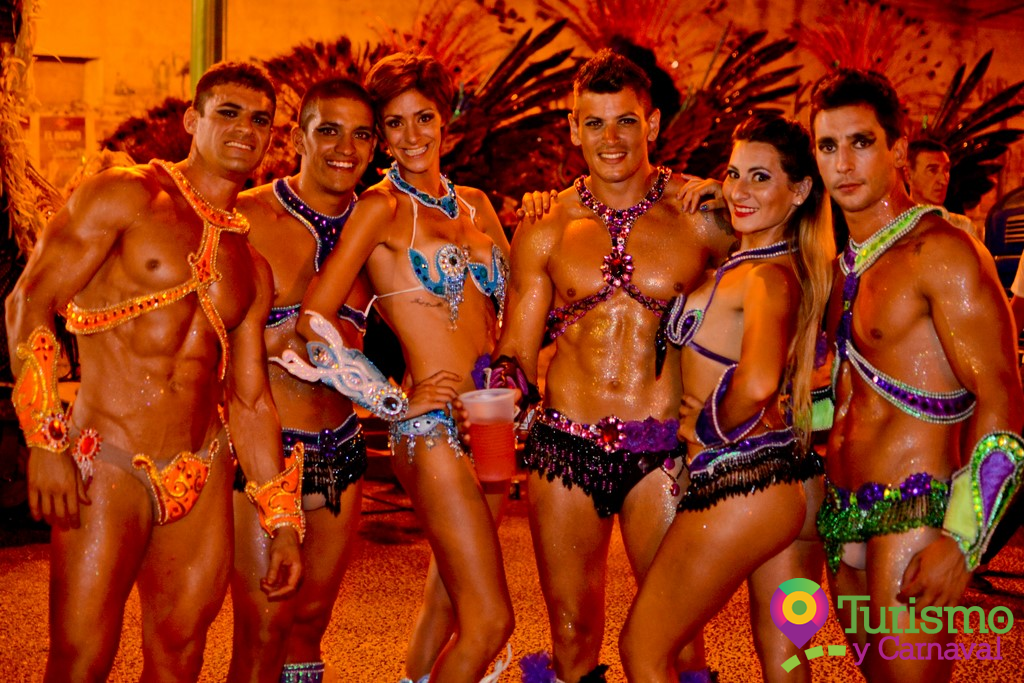 gualeguaychu men Gualeguaychu 2018 : boys of the carnival 2 february 19th 2018 view original this post first appeared on.