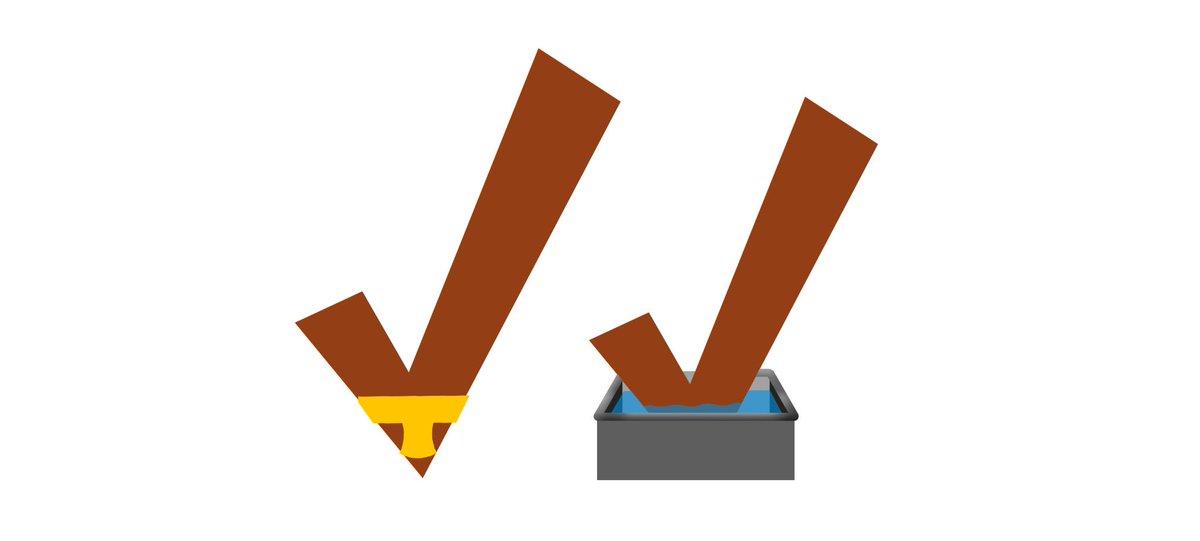 Ben ik te laat met een logo voor #deRoelvinkjes? http://t.co/j65jcq6iRW