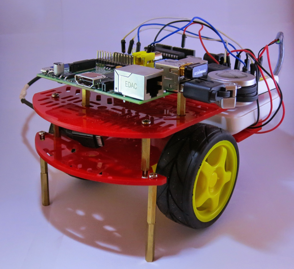 Build @beriberikix's @Raspberry_Pi & @Arduino-powered piDuino5 from Make: JavaScript Robotics http://t.co/u6ZIkB2YLB http://t.co/hLSj87wo46