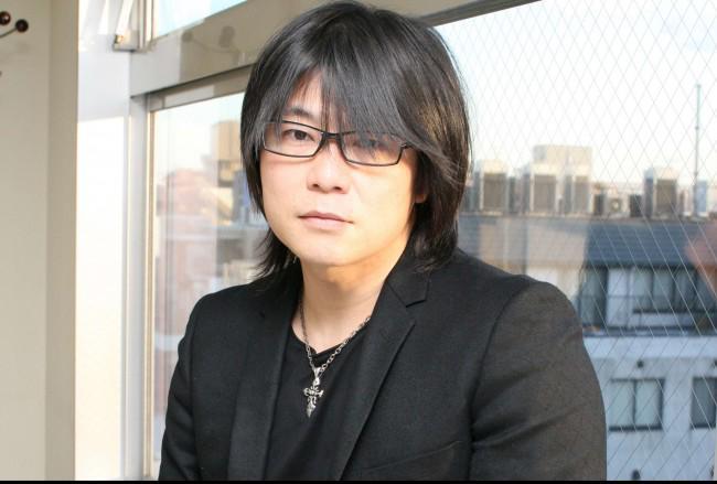 """【BL界の帝王】森川智之、13人の初BLを奪っていた…男性声優の""""初めて""""まとめが話題に http://t.co/uIFBWoSHji  捧げた声優は、エヴァの渚カヲル役などで有名な石田彰を始め、ビッグネームがずらり。2位は子安武人。"""