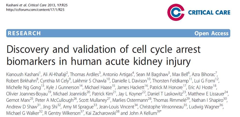 T1: the authors list for SAPPHIRE reads like a who's who of ICU/Neph researchers  #nephjc http://t.co/x3cgibpd9V