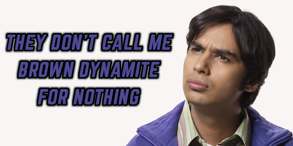 Take a look at Raj's most popular #BigBangTheory quotes on our site: http://t.co/llhNELRCkg http://t.co/V5zHxeJzy7