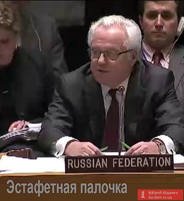 Канада готова в ближайшее время ввести новые санкции против России - Цензор.НЕТ 9551