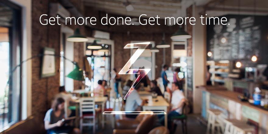 Samsung a inceput sa faca marketing de calitate 146