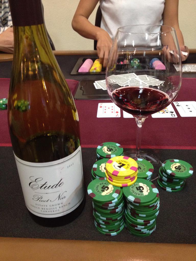 Casino real poker manteca casino myspace codes